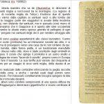 RETRO DI I BOSCHI DEL PRIMO TEMPIO DI DIO, LA STRCEDADA DEI NOBILI RI GIAPPONESI A NIKKO, Nikko, 1904