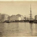 23. Giuseppe Wulz , Riva Carciotti prima dell'imbonimento, [1880] F10545