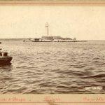 37.Sebastianutti & Benque, Lanterna di Trieste, 19 maggio 1892 F181006