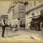 47. Sebastianutti & Benque, Riva Carciotti, [1890] F181001