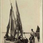 49. Francesco Benque, Le rive, [post 1898] F7215