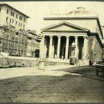 Giovanni Masutti, Chiesa di sant'Antonio, [1905] F19873