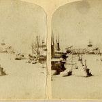1. Molo san Carlo, [1910] F8731, 8730, 8782, 22687, 22700, 24779, 24785, 24786, 24787, 24797, 24802