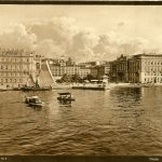 17. Piazza grande, [1912-1913] Trieste : Giuseppe Stokel &Debarba F9622