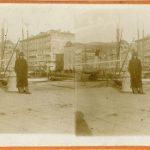 18. Riva Carciotti prima dell'imbonimento, [1910] F22682, 24805