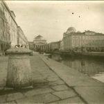25a. Guido Ravasini, Canal Grande, [1898] F21994