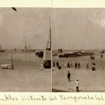 39. Rive e Bagno Buchler, [ante 1911] F24781