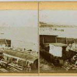 43. Bagno popolare della Lanterna, [1900] F24803