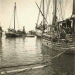 58. Guido Ravasini, Tempesta : 15 giugno 1911 F21978-21981