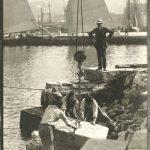 63. Giuseppe Wulz, Tempesta : 15 giugno 1911 F19843-19856