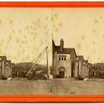 6a. Ferdinando Ramann, Arsenale del Lloyd, [1888] F8715