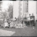 01-Gruppo-di-bambini-e-maestre-CMSA_F_070049