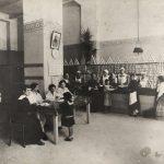 10 La commissione di approvvigionamento in tempo di guerra il magazzino di rivendita CMSA_F_010692