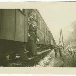 10-Sul-treno-verso-il-fronte-del-Piave-la-bella-frenatrice-CMSA_H_16983