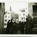 11-Donne-addette-alla-manutenzione-delle-strade--Vittorio-Veneto-CMSA_H_17108