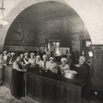 05 Cucina di guerra 1915-1918 CMSA_F_011539