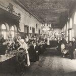 06 Cucina di guerra 1915-1918 CMSA_F_011536