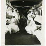 07-Crocerossine-su-vagone-ferroviario-CMSA_F_025335