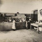 07 La commissione di approvvigionamento in tempo di guerra il magazzino di rivendita CMSA_F_006650