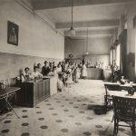 08 Cucina di guerra 1915-1918 CMSA_F_011538