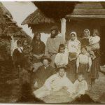 09-Famiglia-polacca-con-otto-bambini--Myszew-CMSA_H_18209